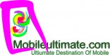 Mobile Ultimate