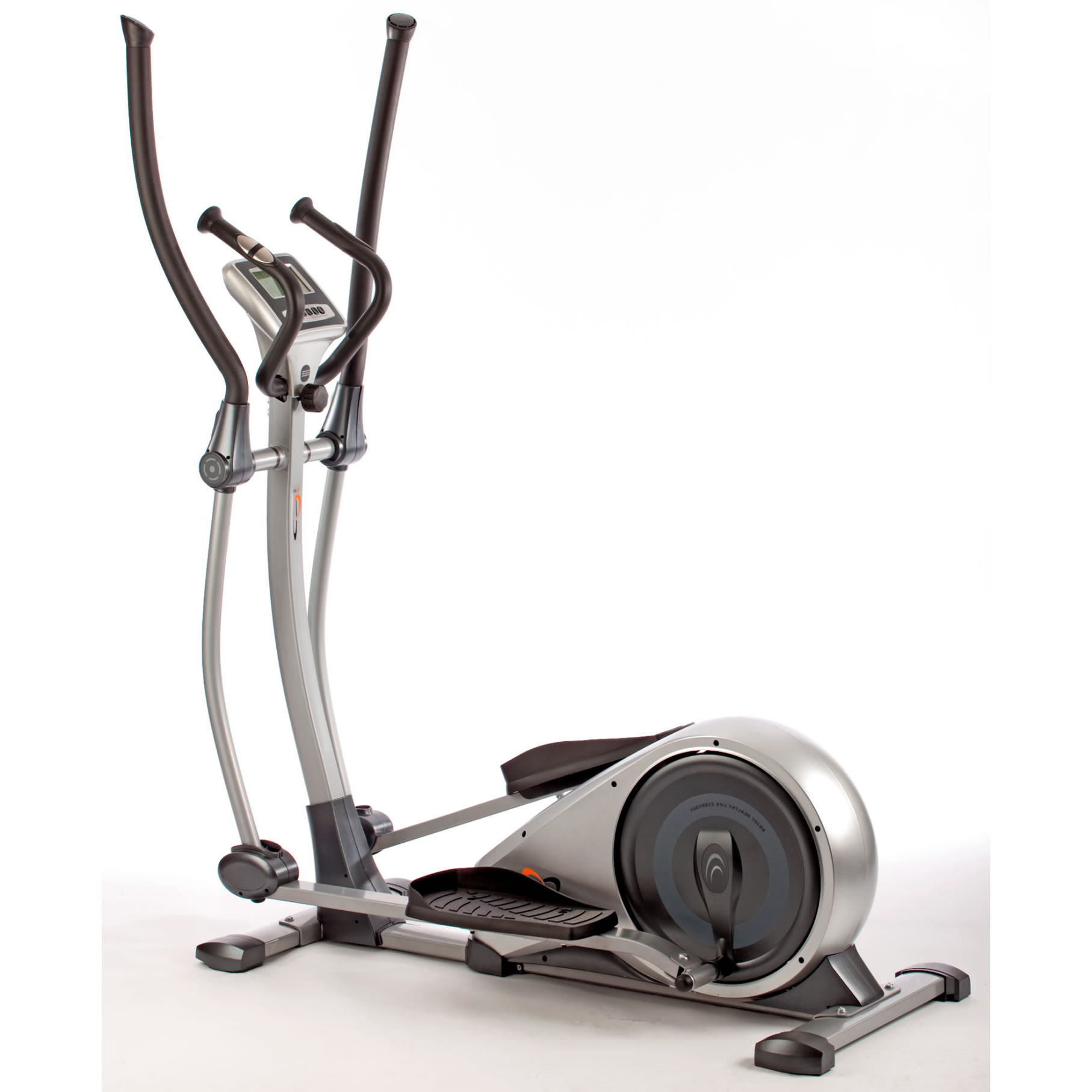bce3244b42f Elliptical machines are considered to be the best low impact workout  solution that is perfect to meet everyone s need of routine workouts at  budget friendly ...