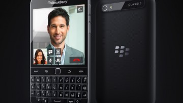 BlackBerry Refutes Dutch Police's Claims, Says Its telephones Are nonetheless relaxed