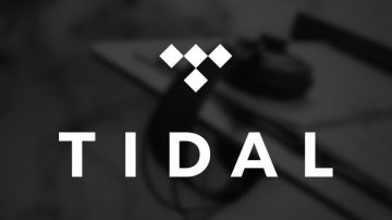 Apple Considering Tidal Music Purchase: Report