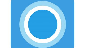 Cortana for iOS Gets the Ability to Remember Things for You