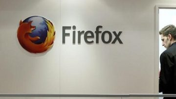 Firefox 48 Brings Multi-Process Feature to Reduce Lag and Crashes