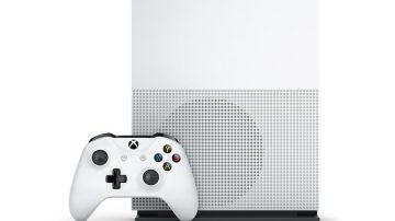 Xbox One Summer Update Out Now; Here's How You Can Download It