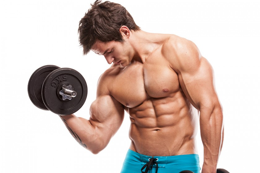 anadrol pills for body building - the perfect nutrition for the